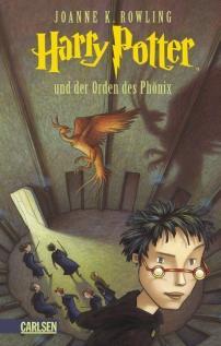© HP-Zauberwelt.de