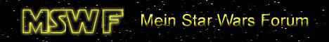 Star Wars ist nicht nur ein Film - es ist Kult, Religion und Abenteuerspielplatz zugleich - es ist eine eigene Kultur!